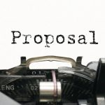 An Ode To A Proposal