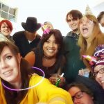 How To Survive An Anime Convention (Or Any Conference Really)