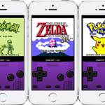Play Pokémon (And Other GBA/GBC Games) On Your iPhone!