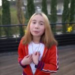Where Has Lil Tay Gone, And Why Do I Care So Much?