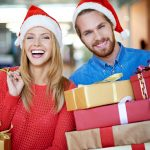 7 Ways To Not Be A Twat This Holiday Shopping Season