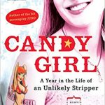 REVIEW: Candy Girl: A Year in the Life of an Unlikely Stripper